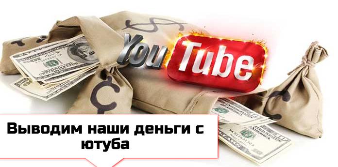 screenshot-www.google.ru-2017-02-25-13-59-52.png
