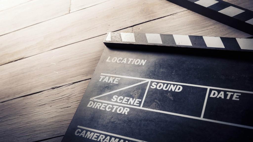 video-production-1024x576.jpg