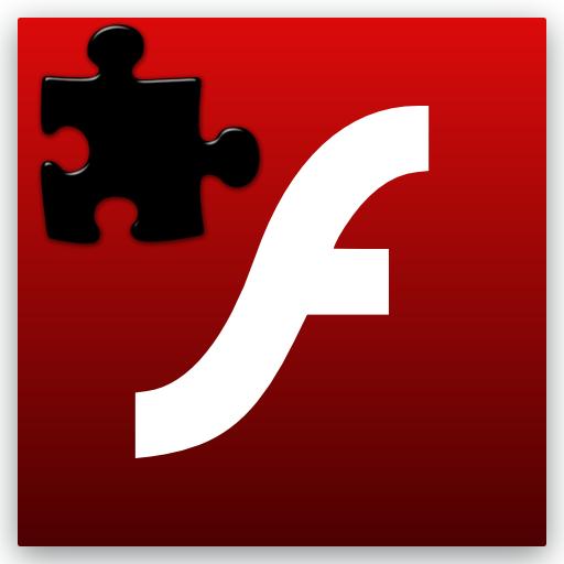 Kak-ubrat-knopku-Nazhmite-chtobyi-zapustit-Adobe-Flash-Player.png