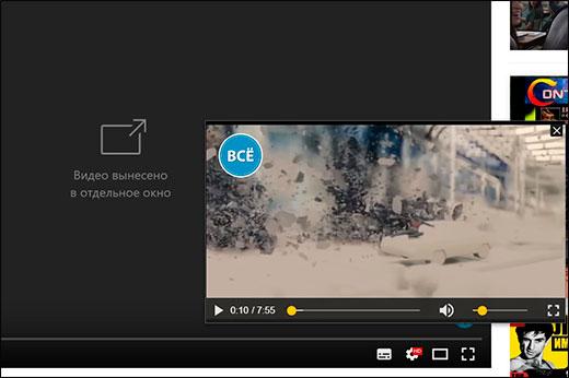 Screenshot_5-7.jpg