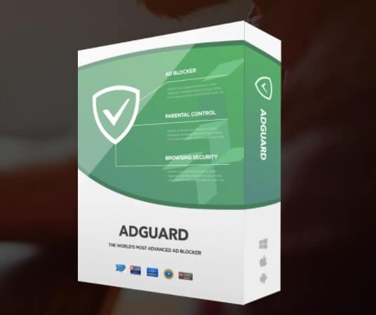 adguard-for-firefox-2.jpg