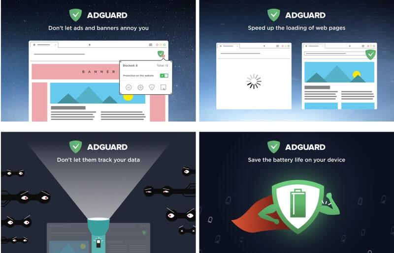 adguard-for-firefox-3.jpg