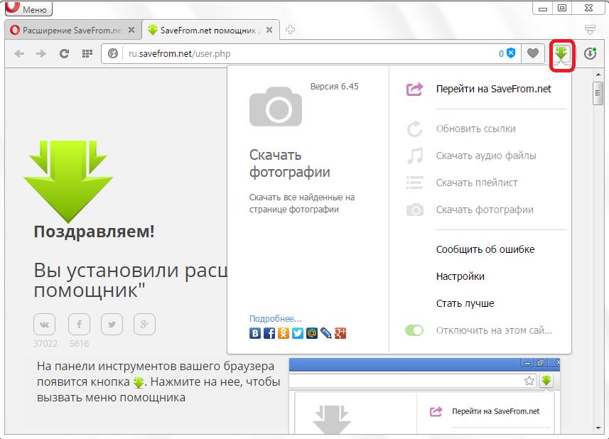 Menyu-Savefrom.net-helper-dlya-Opera.png