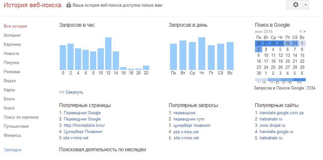 history-google.png