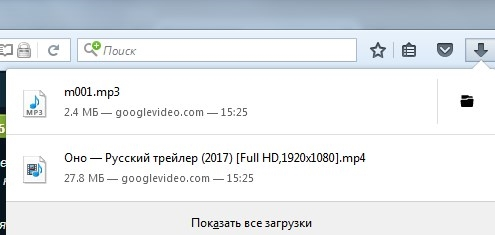 addons-for-firefox-to-download-video-8.jpg