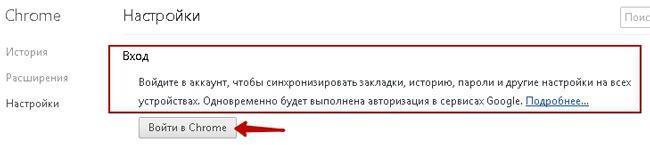01_google.jpg