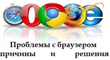 1447105847_problemy-s-brauzerom-prichiny-i-resheniya.jpg