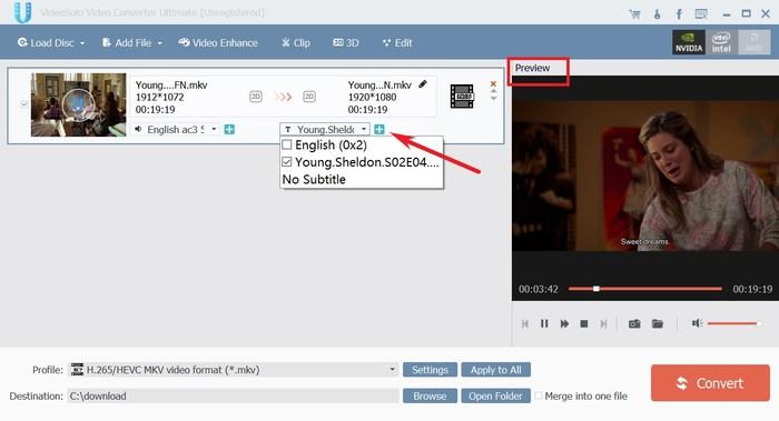 add-subtitle.jpg