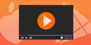 videoplay-300x150.jpg