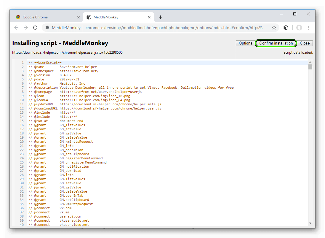 Ustanovka-skripta-SaveFrom.net-v-Google-Chrome.png