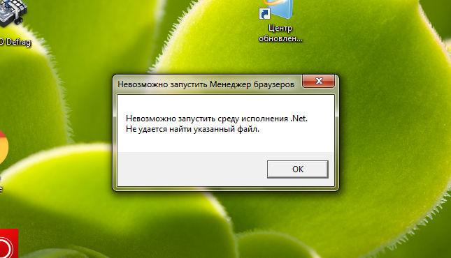 171005175402.jpg