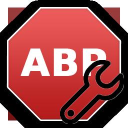 Ikonka-dlya-nastroek-AdBlock-Plus.png