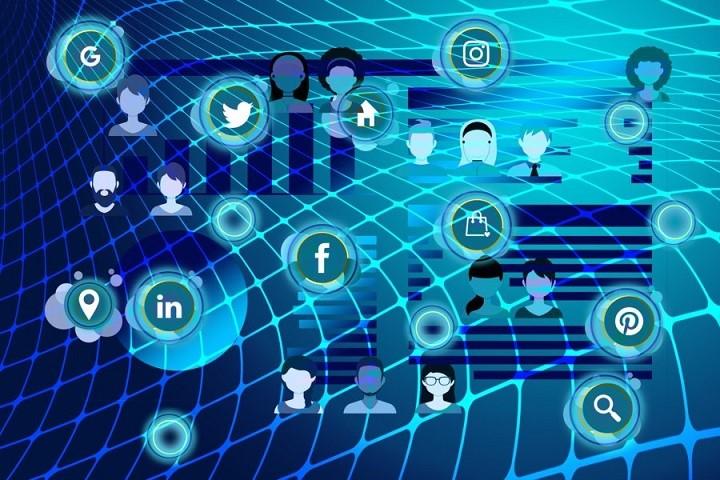 интеграция-facebook-с-другими-сервисами-может-сбоить.jpg