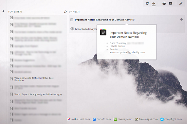 Productive-new-tab-extensions-for-chrome-Taco-630x417.png