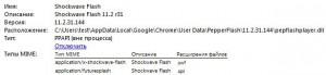 propal-zvuk-v-google-chrome-300x69.jpg