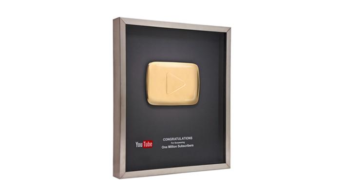 Gold-Button-YouTube.jpg