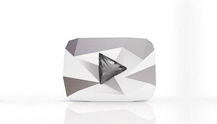 Diamond-Button-YouTube.jpg