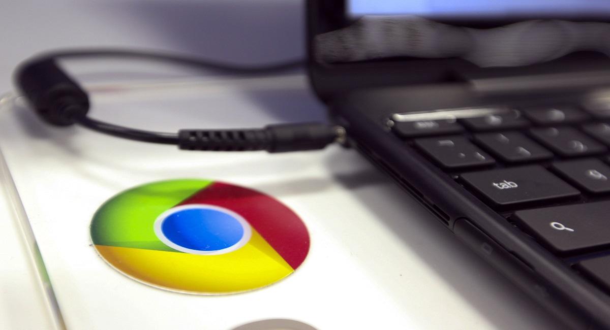 15-rasshirenij-Google-Chrome-dlya-bezopasnogo-serfinga-v-Seti-1.jpg