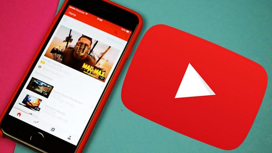 youtube-dikey-video-ios1-870x489.jpg