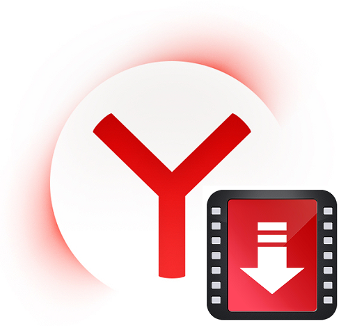 Skachivanie-video-v-YAndeks.Brauzere.png