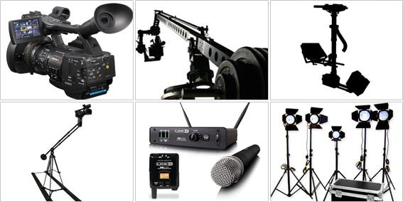 shooting-equipment.jpg