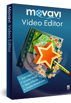 video_editor_7_140x202.png