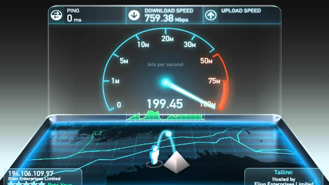 speedtest1.jpg