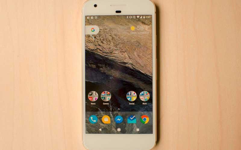 google-pixel-1.jpg