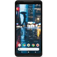 google-pixel-2-xl-64gb-4gb-lte-black-1.jpg