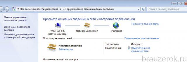 neotkr-stranicy-gchr-2-640x212.jpg