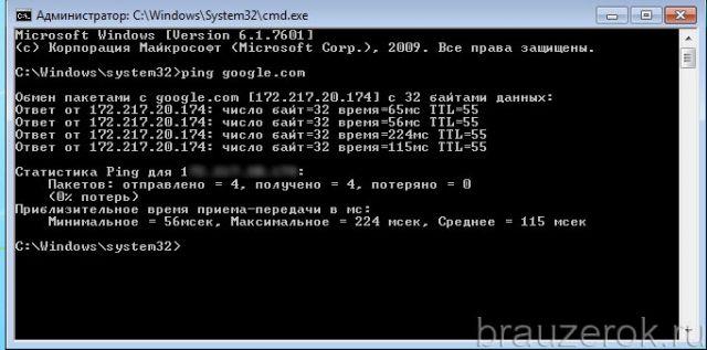neotkr-stranicy-gchr-6-640x317.jpg