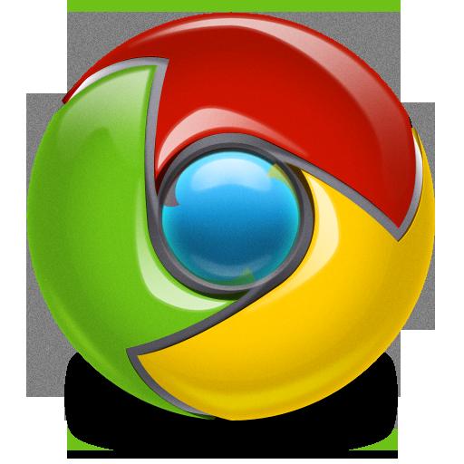 Nastroyka-Google-Chrome-9.png