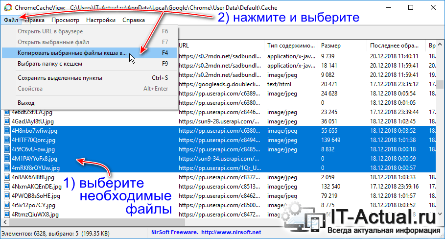 How-to-view-and-copy-files-from-browser-cache-5.png