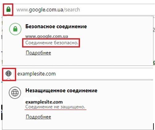 otklyuchenie-sertifikatov-bezopasnosti-v-opere1.jpg