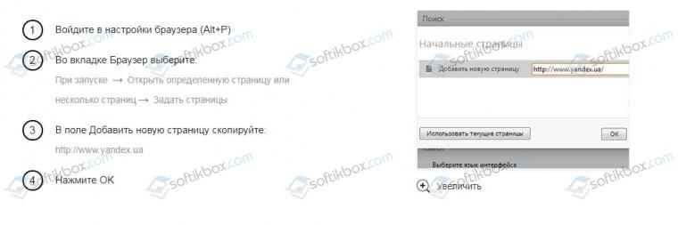 a6eeb347-cc32-4713-932a-6b9589249690_760x0_resize-w.jpg