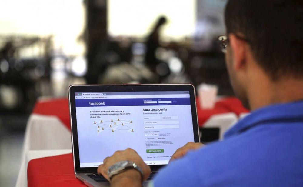 facebook-user.jpg