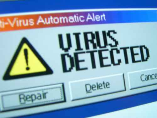 virus-windows-tormoz.jpg