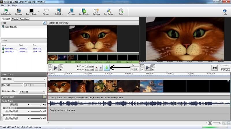 VideoPad-Video-Editor.jpg