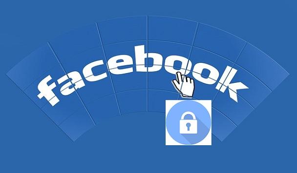 kak-zablokirovat-cheloveka-v-Fejsbuk.jpg