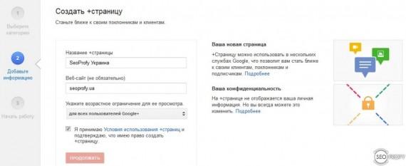 google-plus1-570x233-custom.jpg