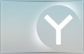 yandex-browser-logo-3.jpg