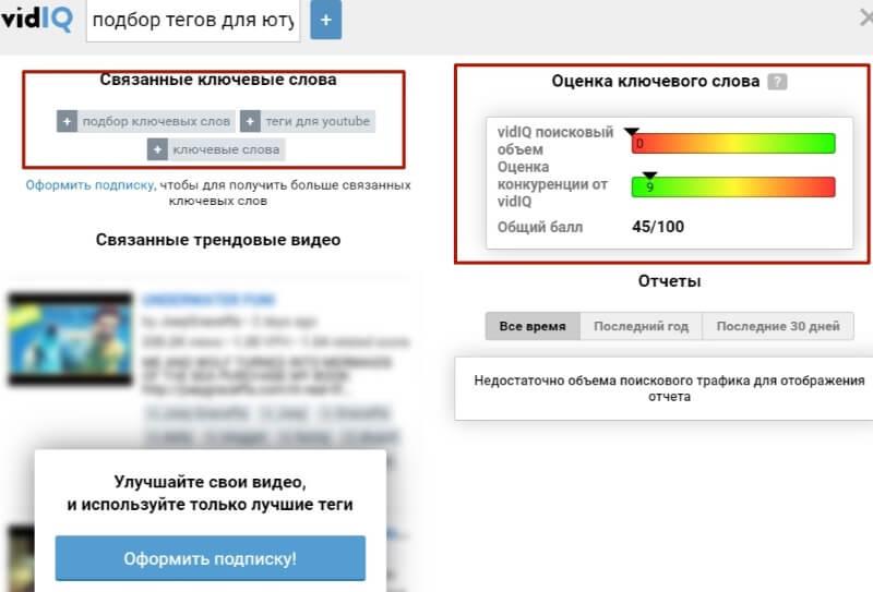 inspektor-klyuchevyh-slov-vidiq.jpg