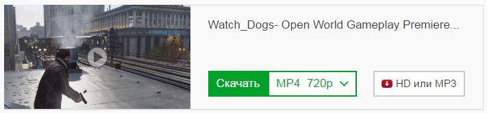 Kak-oboyti-vozrastnye-ogranicheniya-na-Youtube-5.jpg