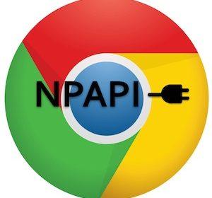Vklyuchenie-NPAPI-v-Google-Chrome-300x280.jpg