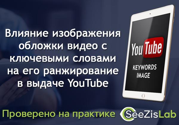 1491208991143723184.jpg