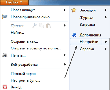 100613_1223_1.png