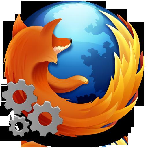 Tonkaya-nastroyka-Mozilla-Firefox-12.png