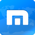 maxthon-pc.png
