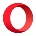 1539692266_opera-browser-vpn-logo.png