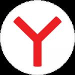 1539763727_yandex-browser-logo.png